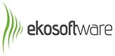Ekosoftware s.r.o., nejen software pro hluk a vibrace.